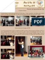 Boletín CPN Abril-Mayo 2013