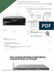 Sony TC K515S Stereo Tapedeck Kassettenrecorder 3 Head 3 Kopf _ EBay