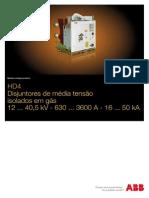 CA_HD4(PT)O_1VCP000004-1306