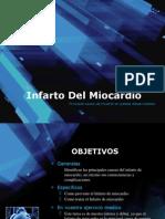 Infarto Del Miocardio (3)