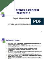 Etika Bisnis & Pro SP (Bab 1-3).pdf