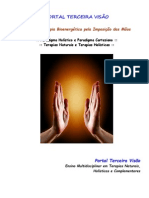 01-Paradigma Holístico-paradigma Cartesiano-terapias Holísticas e Naturais