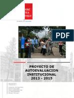 Proyecto_Institucional_Final.pdf
