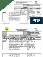 Ciencias6toNaturalesPlanB3.pdf