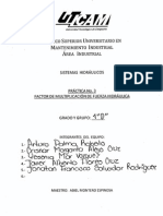 practica 3 ar.pdf