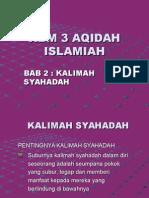 kbm3-aqidah-bab2