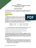 Practica-11-12-dureza-2014