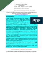 DECRETO 1790 DE 2000.pdf