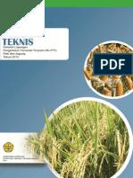 DRAFT 1 PEDOMAN TEKNIS SL-PTT 2014-EMAIL (31 des 2013).docx.pdf