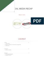pp grow social recap 032714