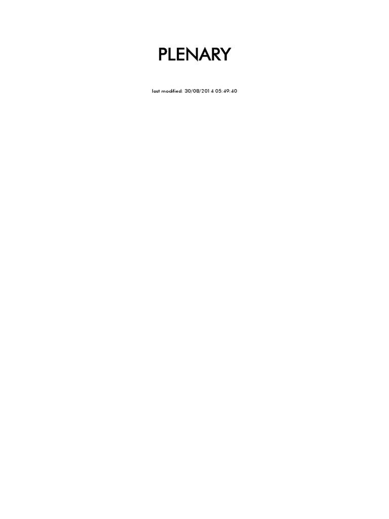 Adhérent & Anti Flight Tracker Baker & Salt 30cm Petit Plat A Rôtir Plat à Four Plateau