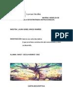 CARTA DESCRIPTIVA y construcción del conocimiento.docx