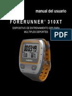 Forerunner310XT_OM_ES.pdf