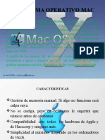 Sistema Operativo MAC.pptx