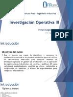 Investigacion Operativa 03