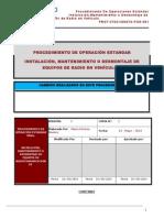 PROT-37031400270-POE-001_INSTALACIÓN, MANTENIMIENTO O DESMONTAJE DE EQUIPOS DE RADIOCOMUNICACIONES.docx