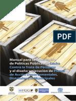 TRATA DE PERSONAS 2.doc