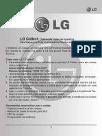 UG_LG-E405_Brazil_BRA_BTM_CLR_VIV_180914%255BECO9_1.4%255D.pdf