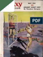 Galaxy 1954 05 Text