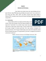 Tinjauan Pustaka demam berdarah dengue