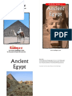 raz ll11 ancientegypt clr