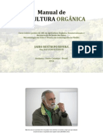 RESTREPO Manual Agricultura Organica