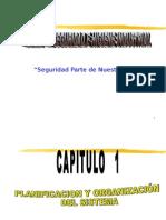 Curso Seguridada - 1.ppt