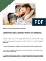Harver Health Insurance Group Tokyo News - Vara Medveten Om Influensan