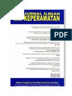 2.Jurnal Ilmiah Keperawatan Stikes Hang Tuah Surabaya Vol.2 No.1 Desember 2011.Compressed