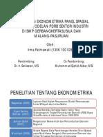 data panel spasial.pdf