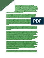 Compendio de Muchos Articulos Sobre Piscinas Ecologicas