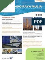 6_20130802_20210074.pdf
