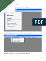 Manual de Sistema de Analisis Clinicos