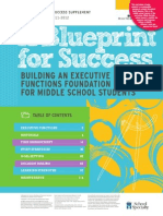executive-functions-student-guide