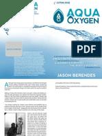 aquaoxygenv4