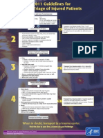 decisionscheme_poster_a.pdf