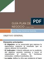 Presentación Guía Plan de Negocio.pptx