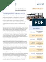 LifeSize_ClearSea_Datasheet_EN.pdf