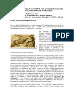 LA DIFERENCIA ENTRE UN ESTUDIANTE Y UN ESTUDIANTE EN ACCIÓN.pdf