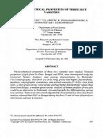 Hettiarachchy et al 1997 J Food Quality.pdf