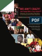 CRDP African American Report.pdf