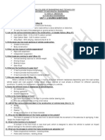 AUTOMOBILE ENGINEERING QB.pdf