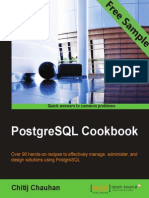 9781783555338_PostgreSQL_Cookbook_Sample_Chapter