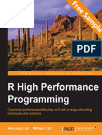 9781783989263_R_High_Performance_Programming_Sample_Chapter
