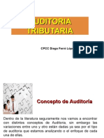2 Auditoria Tributaria.ppt