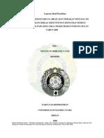 09E02923.pdf