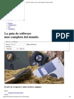 El arte de recuperar y abrir archivos antiguos _ A fondo _ Softonic.pdf