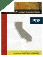 CRDP Native American Report.pdf
