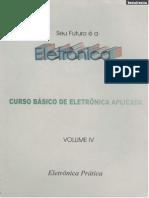 Eletronica Pratica