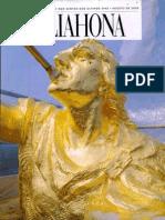 a-liahona-2000-Agosto